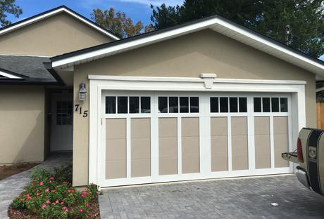 finish doorsbyruss doors raised by rmt haas we panel pinterest best made sell on oak images short garage