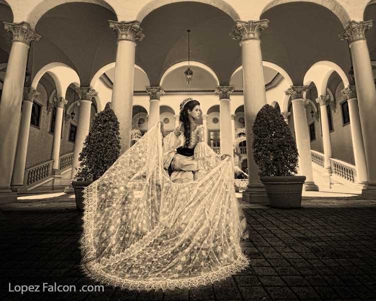 77553092c5a Biltmore Hotel Quince Photography Miami