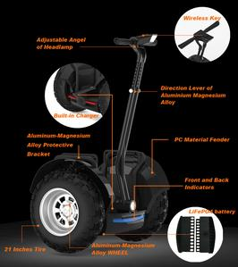 segway for sale electric scooter for kids and adults cheap