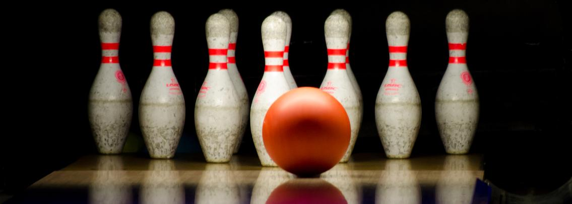 bowling alley insurance in michigan, bowling pins, bowling alley, michigan insurance company