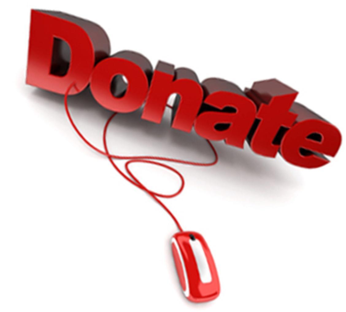 Пожертвования в группе Вконтакте: как добавить приложение 53