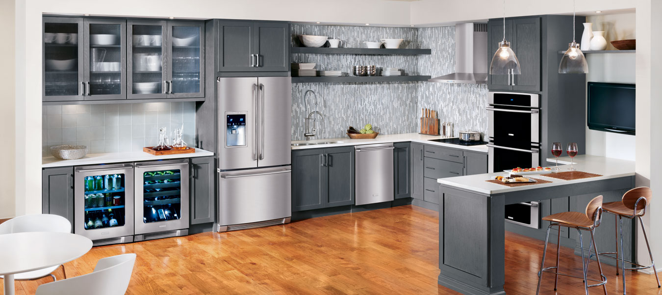 Uncategorized Matching Kitchen Appliances affordable air and appliances llc heating air