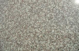 Bainbrook Brown Granite perfect for commercial and residential kitchen and bath jobs. White, beige, burgundy, black, gray