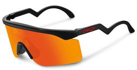 cheap oakleys 89ml  We offer the cheap oakley ,fake oakleys ,replica oakleys online Oakley is  famed for its insuperable lens technologies such as High Definition Optics  which