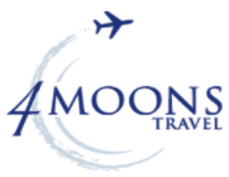 Castle McCulloch Preferred Vendor 4 Moons Travel Website