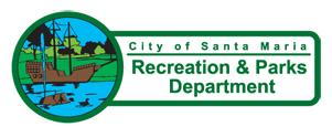 City of Santa Maria Recreation & Parks Department