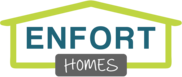 Enfort Homes