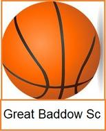 .Great Baddoe School BC