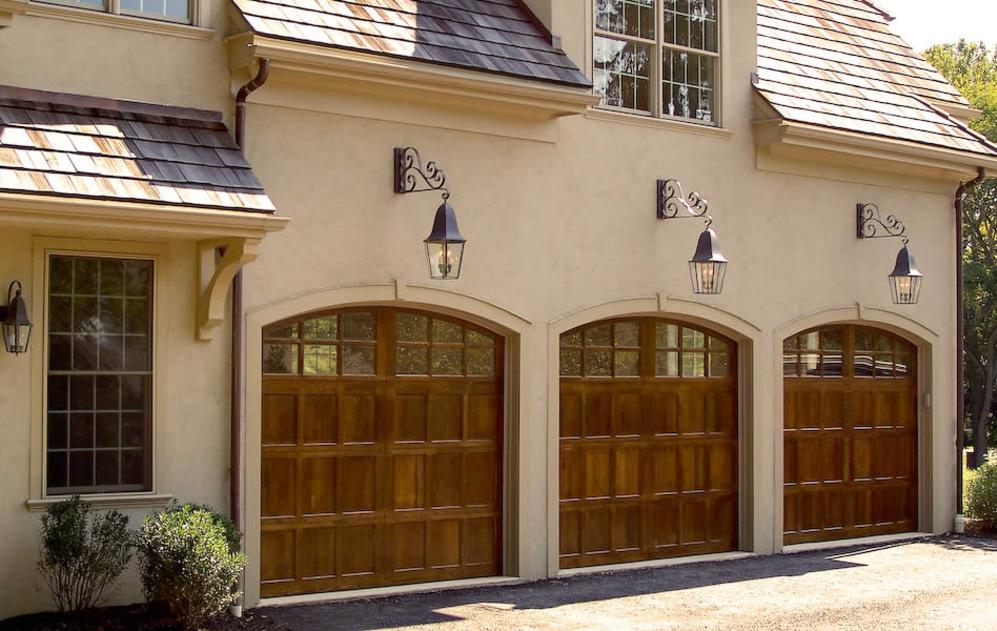 Lake In The Hills Garage Doors Garage Door Service