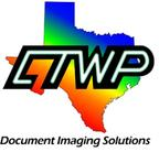CTWP Digital Solutions