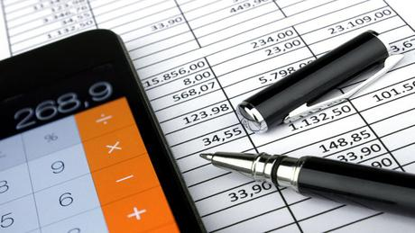 fiscal intermediary behavioral solutions ny inc