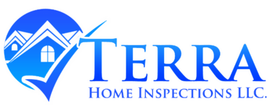 Terra Home Inspections Llc Home Commercial Inspections
