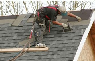 Roofing, Hail damage, General Contractor, Insurance Claim Specialist, Accepts All Insurance