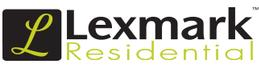 Lexmark flooring dealers stores in dallas tx