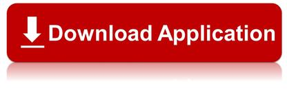 Download Application Link