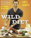 the wild diet, Fitness, Trainer Nate, Education, Nutrition, Orlando