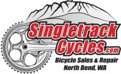 Singletrack Cycles