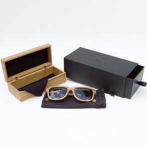 sunglass packaging
