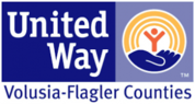 Link to Volusia Flagler Counties United Way