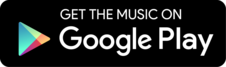 Classical Music Google Play