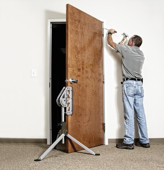 Expert Door Replacement Services in McAllen TX
