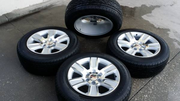 new wheels sierra oem gmc call tires like and cell office take denali offs disposition alloworigin text accesskeyid or