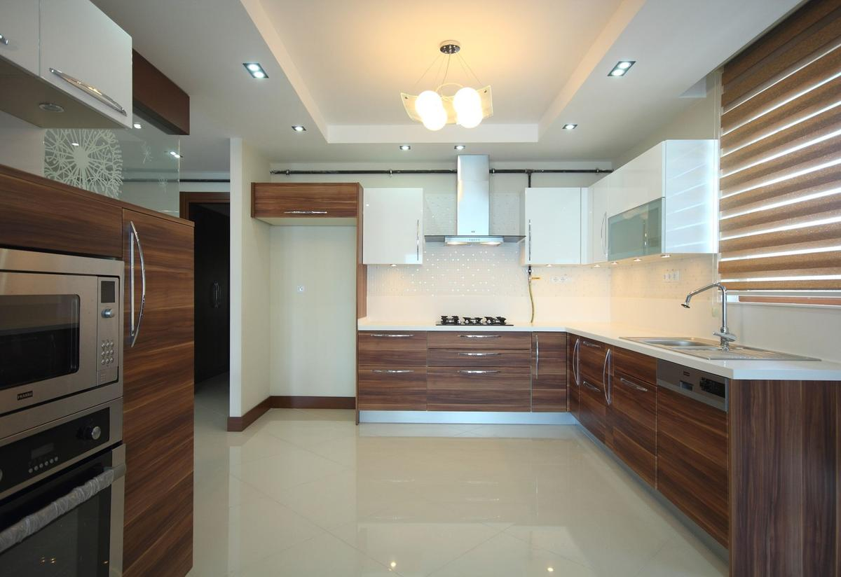 Cabinets Mcallen Tx Home