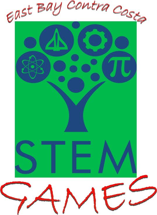 East Bay Contra Costa STEM Games