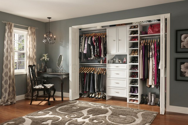 age closets with closet solutions space storage faster ready toronto in custom may services get