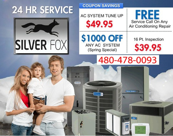 hvac systems air conditioner service heating and cooling repair phoenix ac service phoenix ac repair