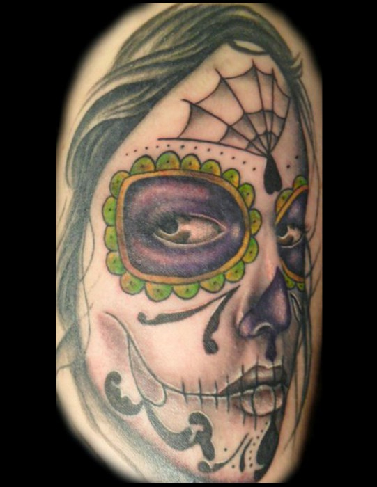 8dcc0414b Tattoo & Body Piercing Locations in. Bedford, Brunswick, Cleveland, Elyria,  Mentor, and Wickliffe, Ohio