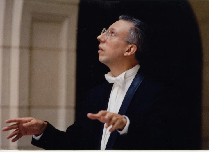 conductor, Miguel del Aguila, American composers,composer,composing,classical,music,contemporary,Mexico,American,latin,hispanic,modern,South American,Argentina,del Águila, Buenos Aires,compositores,contemporaneos,actuales,uruguay,komponist,compositeur,musik,Grammy, Seattle,Award winning, chamber music, opera, symphonic
