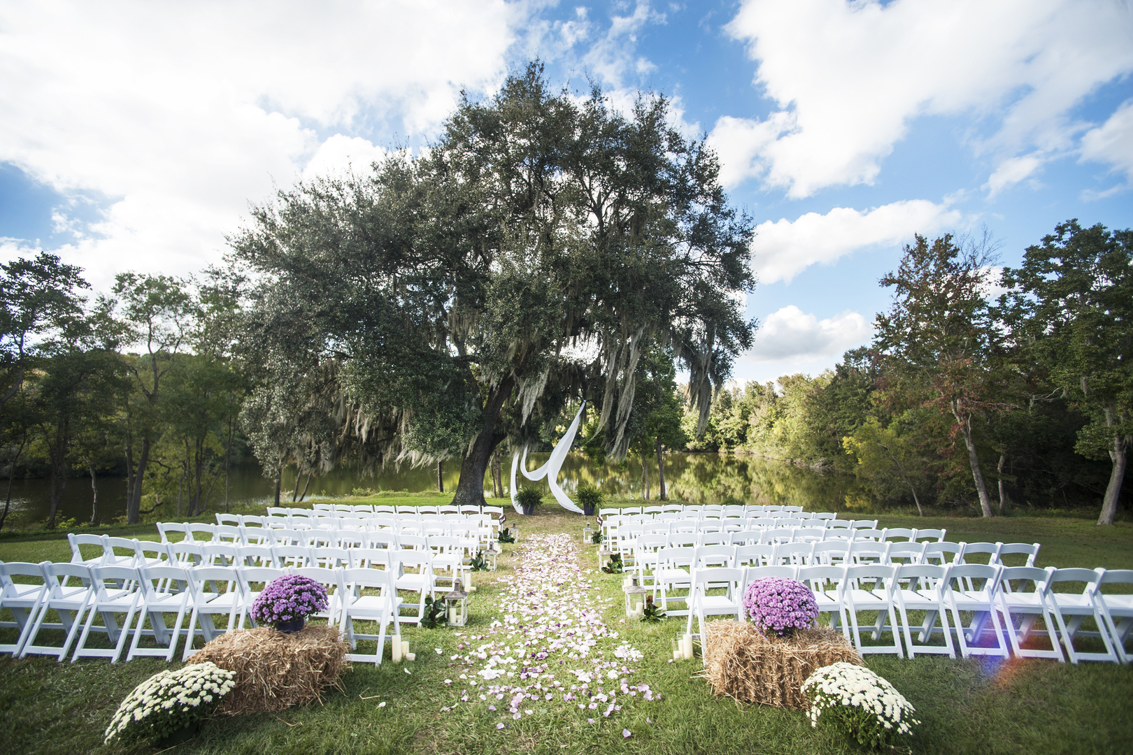 The barn at red gate farms event venues savannah weddings jeff mollie photography junglespirit Choice Image
