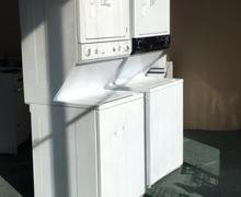 servicing sioux falls used appliances