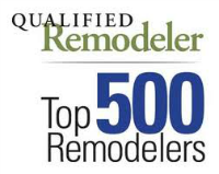 Remodeling Contractors Los Angeles