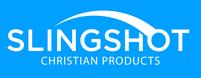 slingshot christian products logo