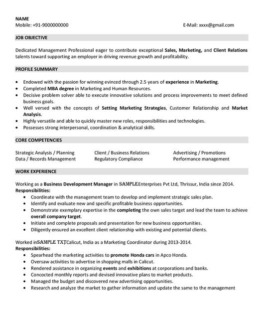 lovely star format resume contemporary resume templates ideas - Star Format Resume