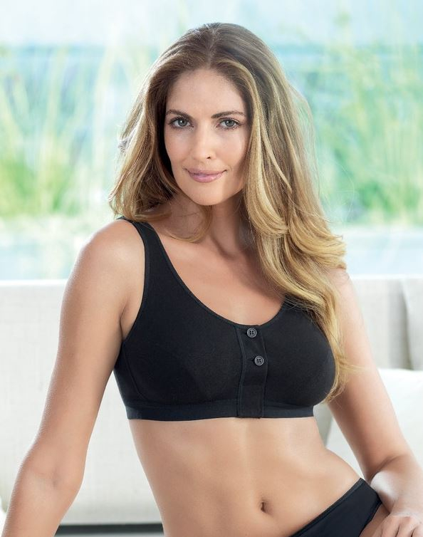 eb825b2bd761 We Carry most Popular Brands of Bras in Many Styles and Sizess