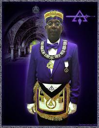 Prince Hall Grand Council Royal And Select Masters Of Sc