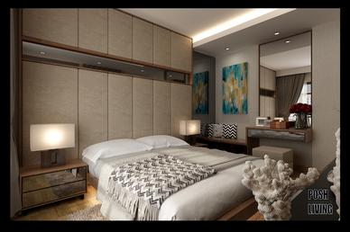 Services Posh Home Design Html on preppy home design, glam home design, trendy home design,