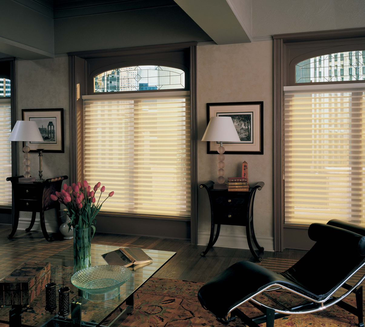 andover twf alta window fashions today slider s shades products blinds roller mn