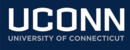 UConn School of Fine Arts - Drama Department