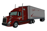 https://ezmobiledetailing.as.me/?appointmentType=category:Semi+Truck+Detailing+Sleeper+Cab