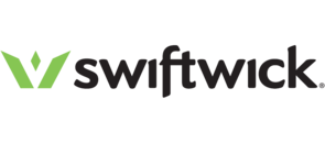 Swiftwick Bike Accessories, Bike Sales, Bicycle Parts, Bike Repair from Harlan's Bike & Tour Sioux Falls Bike Store