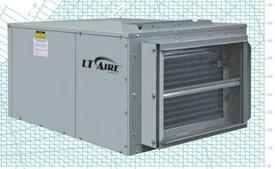 Desert Aire Industrial Dehumidifiers Lewis Mechanical Sales