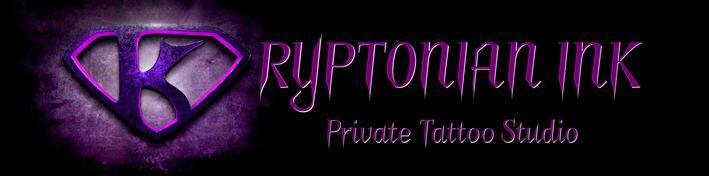 Kryptonian ink tattoo studio tattoo shop tattoo pictures for Virtual tattoo workshop