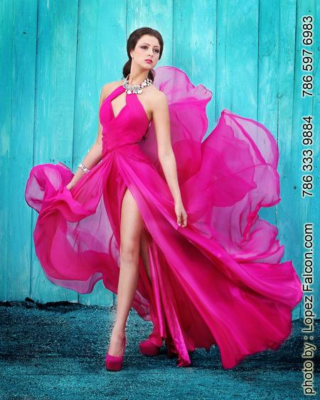 Quince dresses in Miami for rent quinceanera dresses in miami for ...