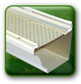 Superiorgutterinc Com Gutter And Downspout Installation