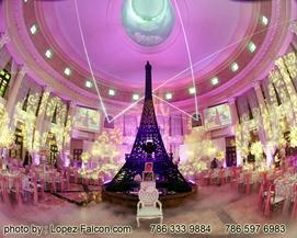 a6731a81c1a Quinceañera Themes Tips Quince Party Themes Ideas for Miami ...