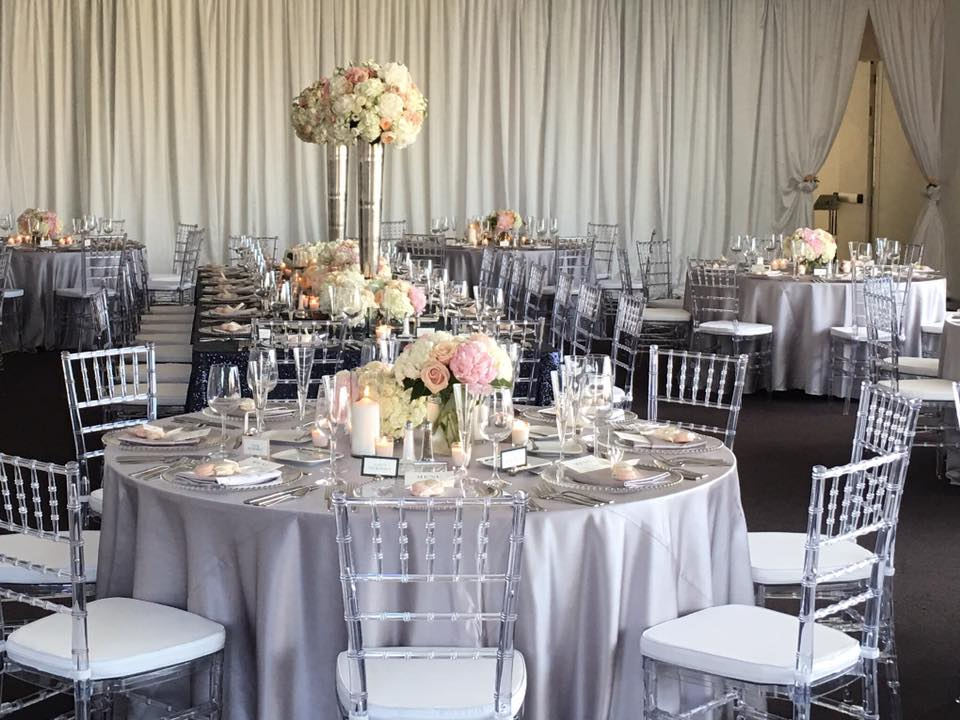 The Seatery Wedding Event Chair Rental In Minneapolis St Paul